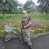 Руслан, 42, г.Мичуринск