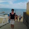 Татьяна, 47, г.Таштагол