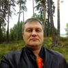 Ринат, 41, г.Зеленодольск