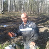 Юрий, 54, г.Солигалич
