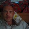 Сергей, 34, г.Зуевка