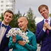 Юрий Andreevich, 24, г.Верхняя Салда