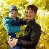 Елена Sergeevna, 43, г.Володарск