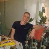 миха, 25, г.Миллерово