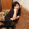 Елена, 35, г.Бузулук