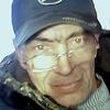 ПАВЕЛ, 56, г.Екатеринославка