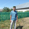 РОМА, 68, г.Буинск