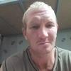 Геннадий, 40, г.Ухта