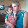 Владимир, 38, г.Курск