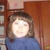 Татьяна, 33, г.Тюльган