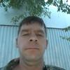 Макс, 43, г.Ульяновск