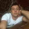 женек, 28, г.Гайны