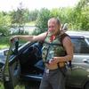Максим, 38, г.Коммунар