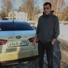 Вова, 34, г.Наро-Фоминск