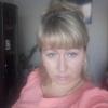 Юлия, 38, г.Арсеньев