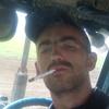 иван, 25, г.Красный Кут