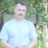 Григорий, 51, г.Унъюган