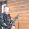 карен, 40, г.Челябинск