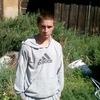 Василий, 24, г.Горно-Алтайск