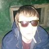 Гриша, 35, г.Обнинск