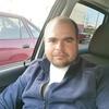 Анатолий, 32, г.Астрахань