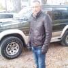 эдик, 31, г.Владивосток