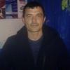 Николай, 31, г.Новосибирск