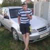 Влад, 23, г.Саратов