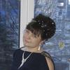 Татьяна, 43, г.Починок