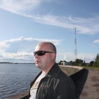 Alexander, 39 лет, Телец, Рига