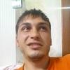 Александр, 26, г.Барзас