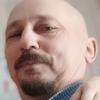 Сергей, 49, г.Городец
