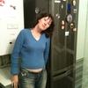 Galina, 40, г.Самара