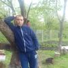 Максим, 34, г.Красково