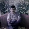 Сергей, 43, г.Острогожск