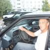 Александр Чеканов, 54, г.Алексеевское