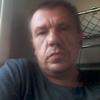 Евгений Куприянов, 44, г.Рыбинск