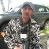 Андрей, 38, г.Каргаполье