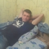 Alecks, 37, г.Людиново