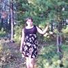 Людмила, 32, г.Барнаул