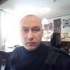 Вячеслав, 30, г.Миасс