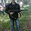 Фридрих, 26, г.Гурьевск (Калининградская обл.)