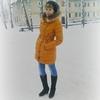 Светлана Трифонова, 24, г.Комсомольский (Мордовия)