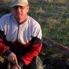 Эдуард, 53, г.Омск