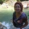 Анна, 61, г.Геленджик