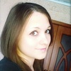 Наташа, 23, г.Краснослободск