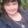 Татьяна, 47, г.Гурзуф