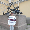 Александр, 29, г.Дивеево