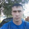 Николай, 33, г.Батырева