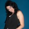 Наталья, 33, г.Алтухово